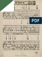 83_Los_seys_libros_del_Delphin.pdf