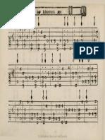 86_Los_seys_libros_del_Delphin.pdf