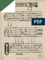 87_Los_seys_libros_del_Delphin.pdf