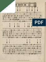 88_Los_seys_libros_del_Delphin.pdf