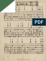 84_Los_seys_libros_del_Delphin.pdf