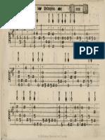 91_Los_seys_libros_del_Delphin.pdf