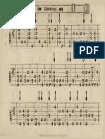 92_Los_seys_libros_del_Delphin.pdf