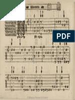 94_Los_seys_libros_del_Delphin.pdf