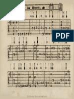 96_Los_seys_libros_del_Delphin.pdf