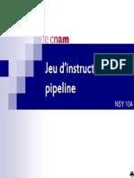 002_pipeline_1-2