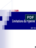003_pipeline_2-2