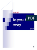 011_systemesStockage-2