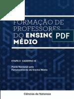 Caderno-III-C.-da-Natureza-FINAL.pdf