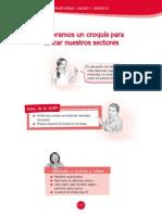 Documentos Primaria Sesiones Matematica TercerGrado TERCER GRADO U1 MATE Sesion 03
