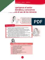 Documentos Primaria Sesiones Matematica TercerGrado TERCER GRADO U1 MATE Sesion 04
