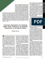J Learn Disabil-1991-Carnine-261-9.pdf