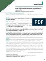 Arquivos Brasileiros Cardiologia_port.pdf