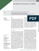 Artigo Dmax middle age_IJSM.pdf
