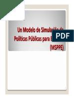 MSPP_E