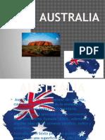 diapositivasaustralia-140608165536-phpapp01
