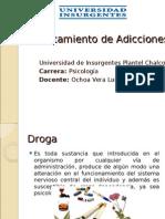 Tratamiento de _Adicciones_Drogas.ppt