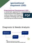 5recruitmentmetrics-140403192212-phpapp02.pptx