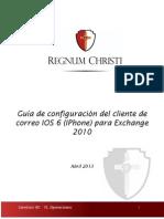 Configuracion Correo IOS 6 Exchange 2010.pdf