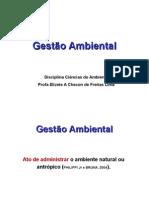 Gestão_Ambiental_1