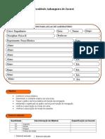 Roteiro padrão para aulas de laboratório física II Força Elástica (1).doc