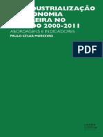 Desindustrializacao_na_economia_brasileira-WEB_v3.pdf