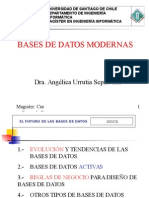 BD-activas-ppt