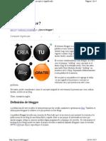 bloggers.pdf