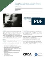 haptic_narratives_call.pdf