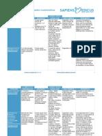 Mediscript-Enfermedades-exantematicas.pdf