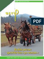 UTRIP Ribnica Sodražica MAREC 2015.pdf