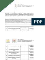 Formato DNC 2015 Competencias (1)