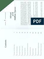 Midline Manual[1]