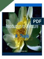 what is literature.pdf
