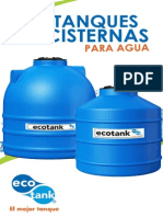 Tanques_Cisternas.pdf