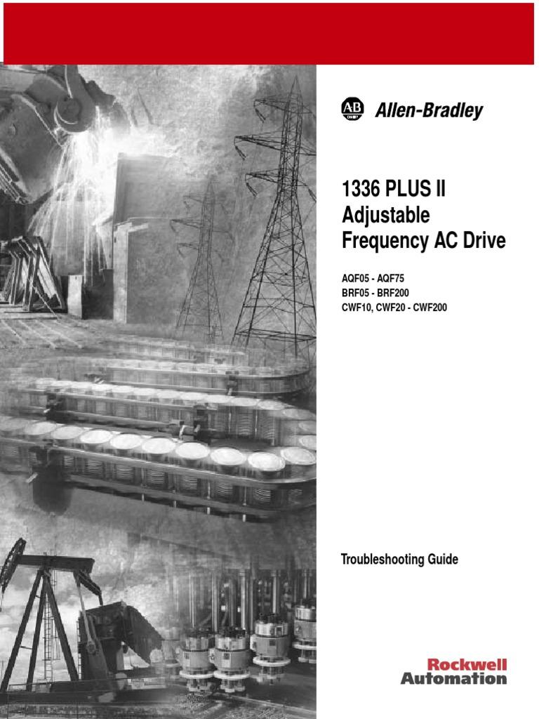 1336f-tg001_-en-p | Electrostatic Discharge | Electrical ... on