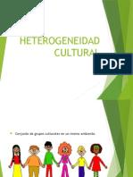 CULTURAS_Salud y Sociedad