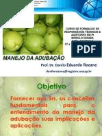 adubacao.pdf