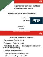 doencas.pdf