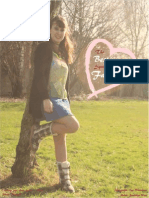 completed fashion spread 2.docx