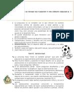 Los 5 carriles del desarrollo de los adolecentes.docx