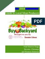 bftb meat producers2
