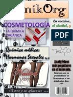 KimikOrg (revista de química orgánica)