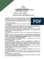 Edital_Monitoira_1º_semestre_de_2015_(1)