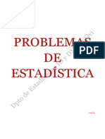 1415 Problemas 1