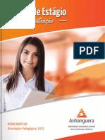 2015 Manual Estagio Administracao