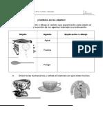 guia cambios en los materiales.doc