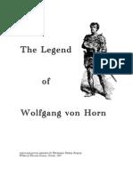 wfrp Adventure Wolfgang