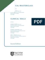 1860162665 Clinical