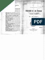 Wundt-Psicologia de Los Pueblos 1-11